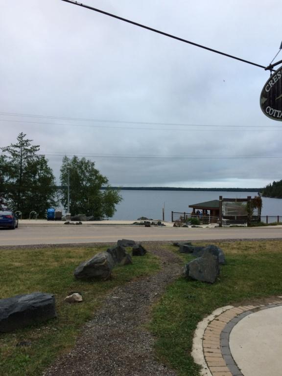 lake trip pics? - Page 10 8c277610