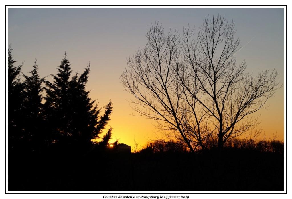 (Fil ouvert) Coucher de soleil - Page 4 Dsc00421