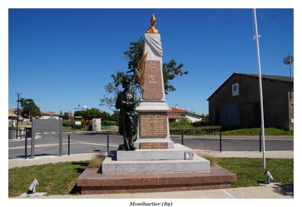 [ Histoires et histoire ] Monuments aux morts originaux Français Tome 2 - Page 11 Dsc01215