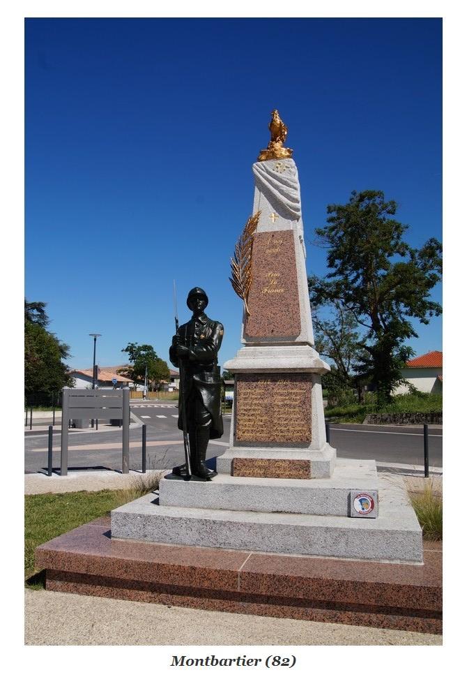 [ Histoires et histoire ] Monuments aux morts originaux Français Tome 2 - Page 11 Dsc01217