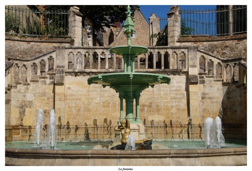Fil ouvert- Fontaines - Page 8 Dsc01445