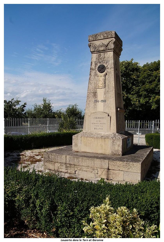 [ Histoires et histoire ] Monuments aux morts originaux Français Tome 2 - Page 11 Dsc01633