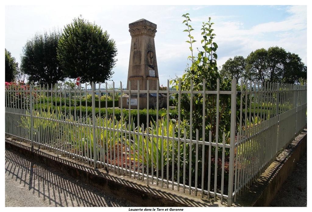 [ Histoires et histoire ] Monuments aux morts originaux Français Tome 2 - Page 11 Dsc01634