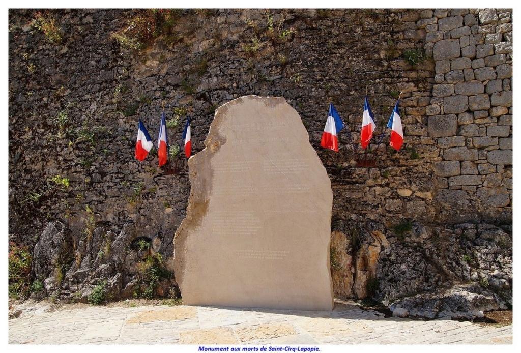 [ Histoires et histoire ] Monuments aux morts originaux Français Tome 2 - Page 12 Dsc01823