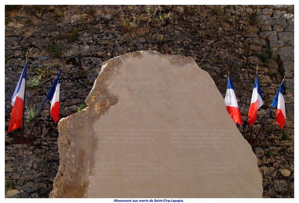 [ Histoires et histoire ] Monuments aux morts originaux Français Tome 2 - Page 12 Dsc01824