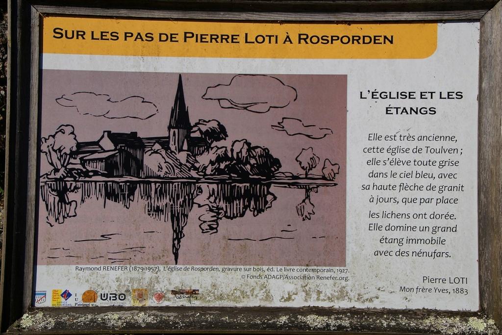 [ Histoires et histoire ] Pierre Loti - Page 5 Dsc03425