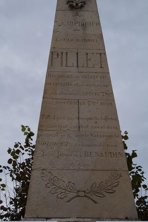 [ Histoires et histoire ] Monuments aux morts originaux Français Tome 2 - Page 23 Dsc05912