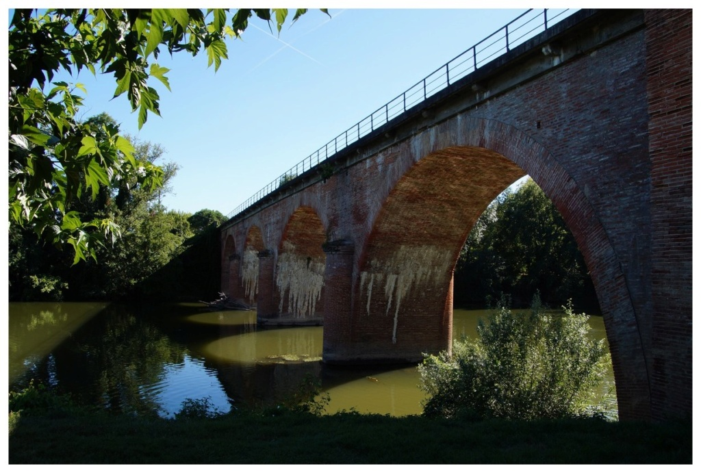 [ouvert] Les ponts anciens ou nouveaux - Page 20 Dsc09812