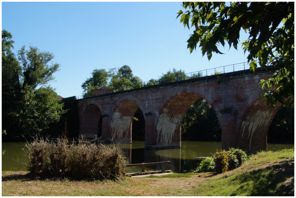 [ouvert] Les ponts anciens ou nouveaux - Page 20 Dsc09813