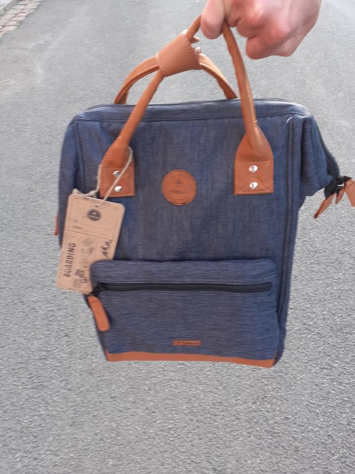 Pour quel sac/cartable/besace/gibecière avez-vous opté pour trimballer votre bazar ? - Page 28 Sac10