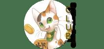 Manekineko : Mettre la patte à la pâte Maneki14