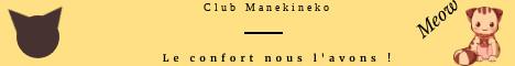 Manekineko : Mettre la patte à la pâte Mm_111