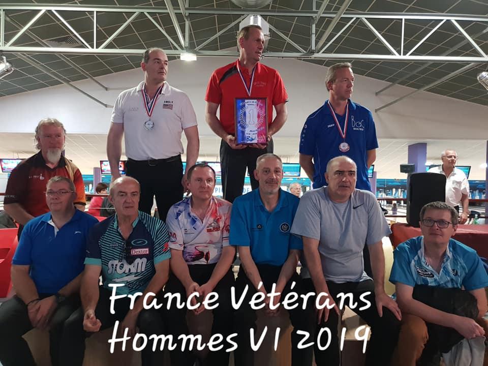 Finale nationale vétérans Frzodo11