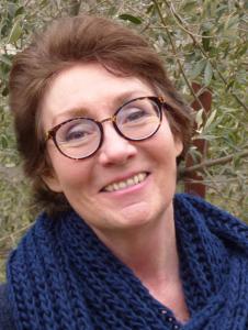 Auteur - Bleuette Diot Bd11