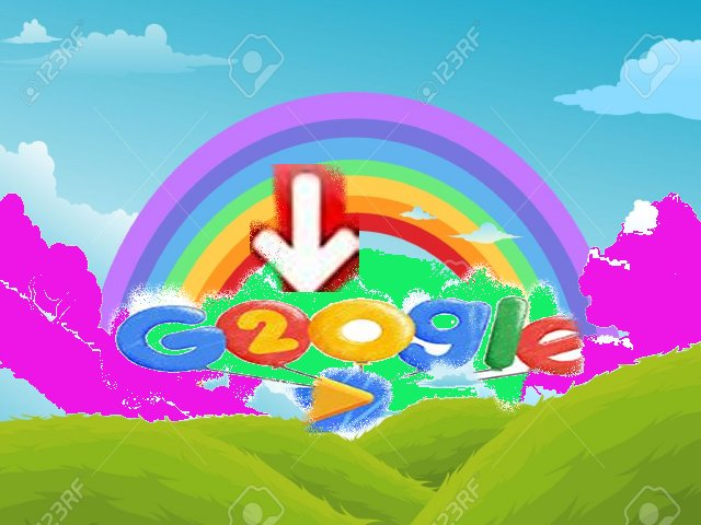 Amazigh - Awards of best amazigh site Google10