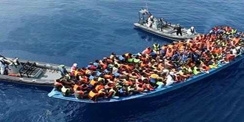 videosfeed.com Migran11