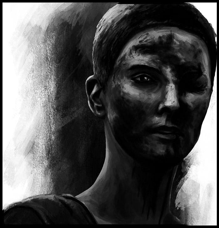 Dyani Outsider. (Personnage secondaire) Psx_2010