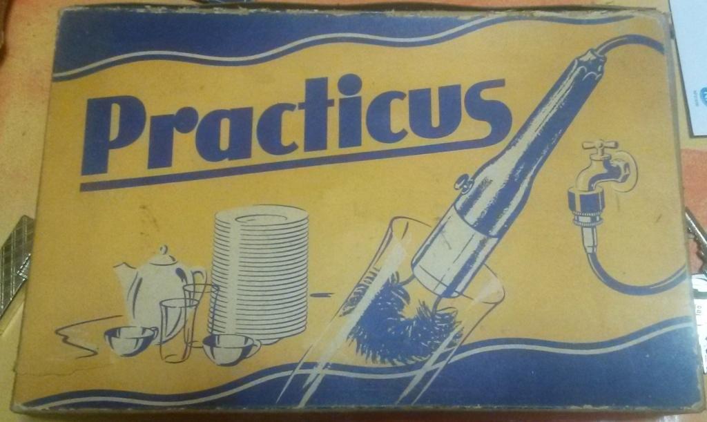 objets vintage ,  décoratif & usuel - Page 4 01912