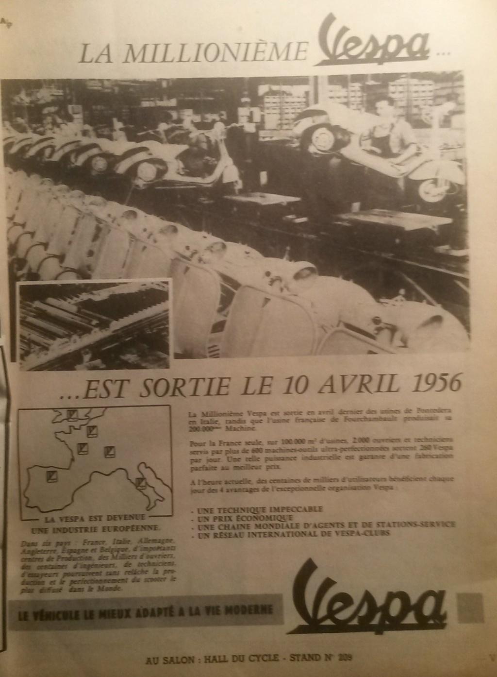 moto revue octobre 1956  01915