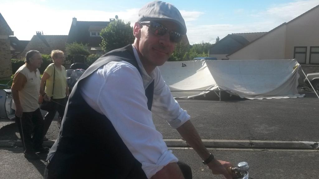 rando vélo vintage 87400 LA MEYZE  ( prés de limoges ) dimanche 10 juin 2018  02810