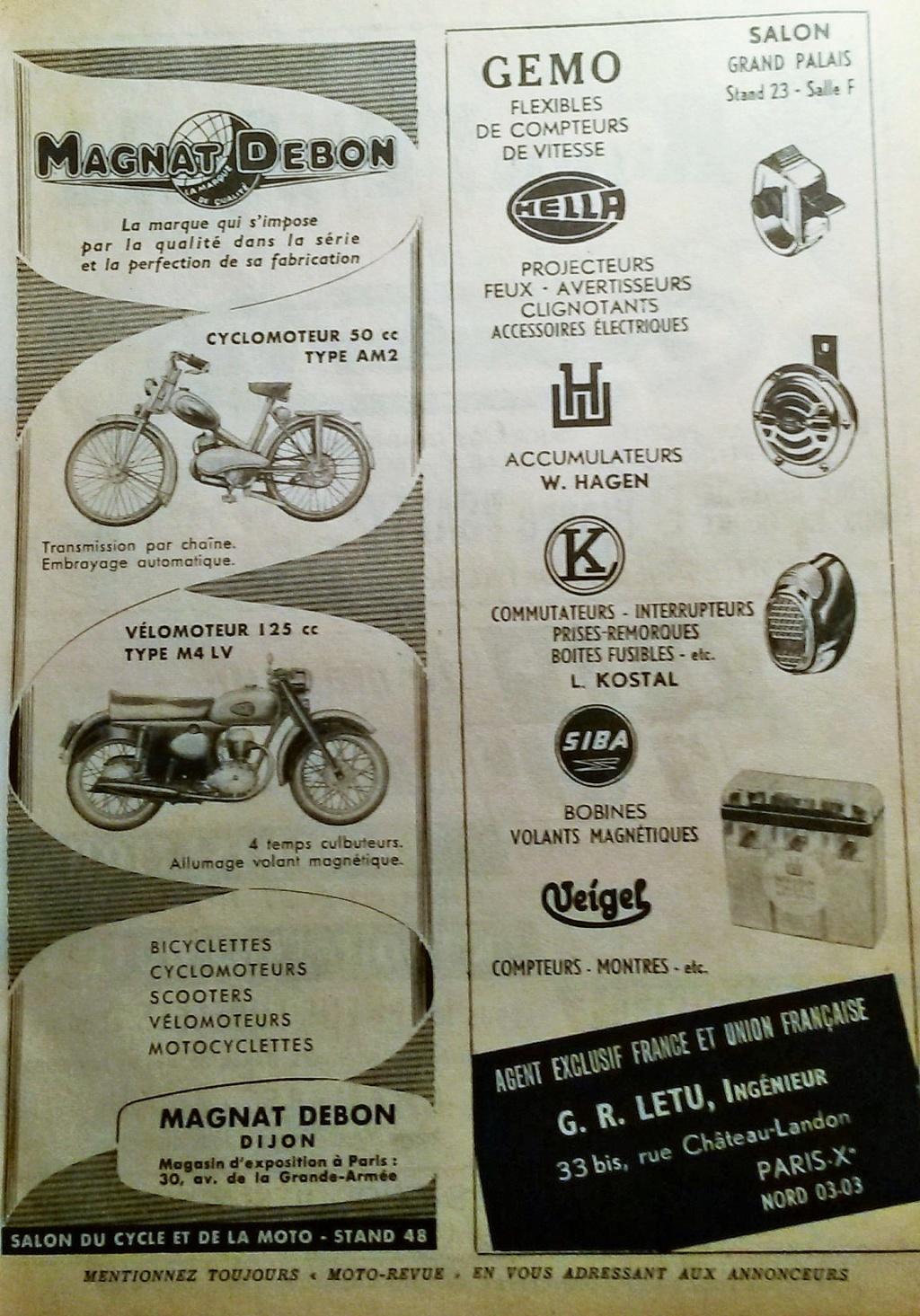 moto revue octobre 1956  02820