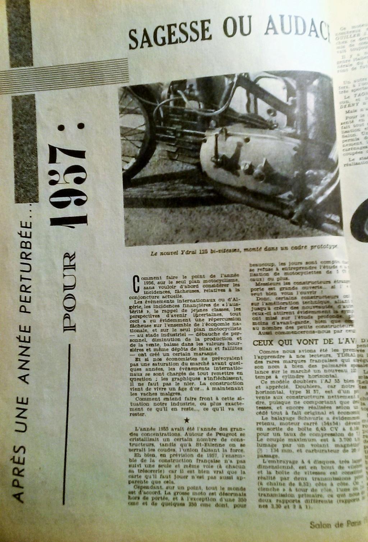 moto revue octobre 1956  03015