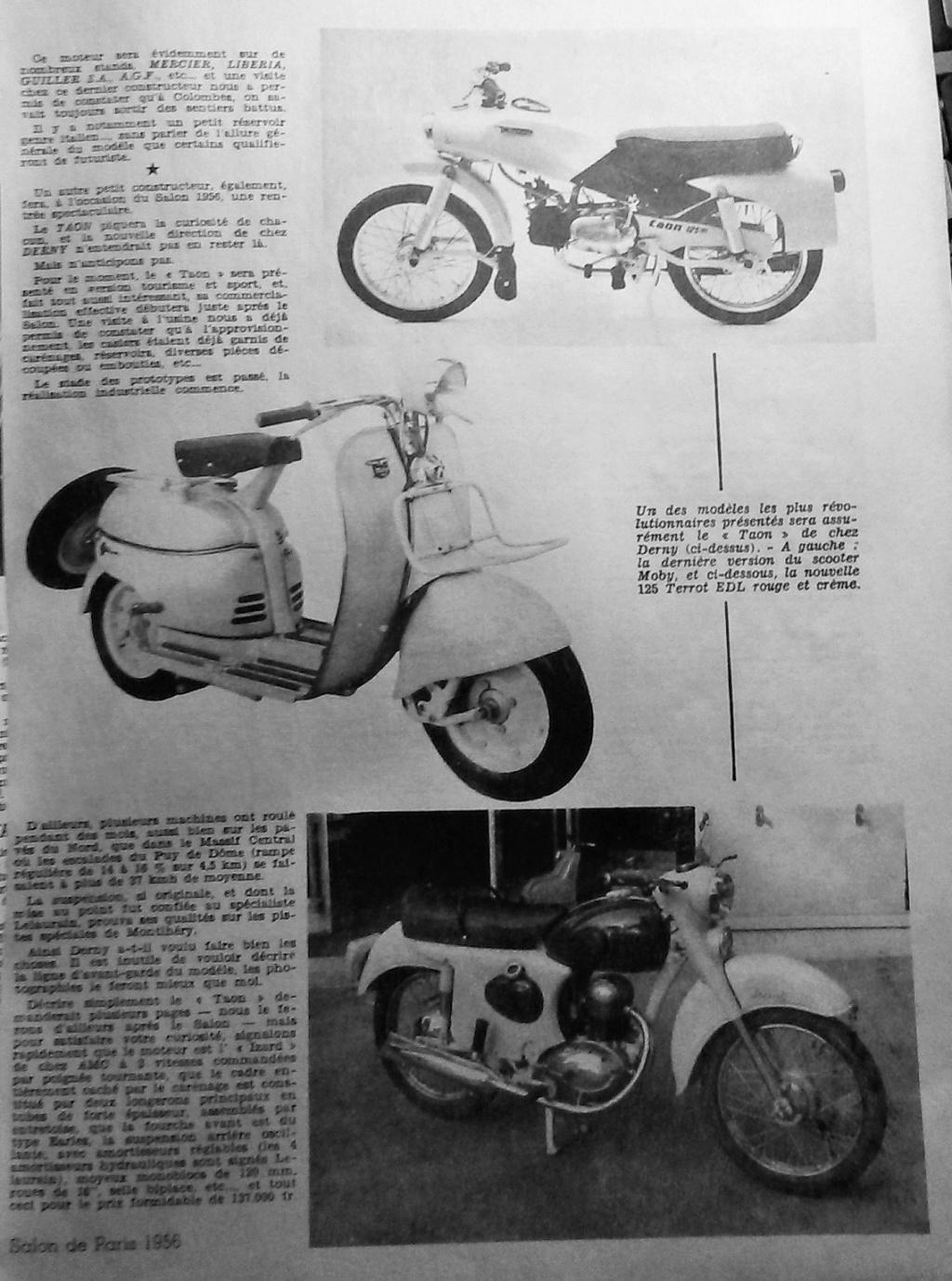 moto revue octobre 1956  03117