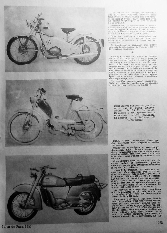 moto revue octobre 1956  03315