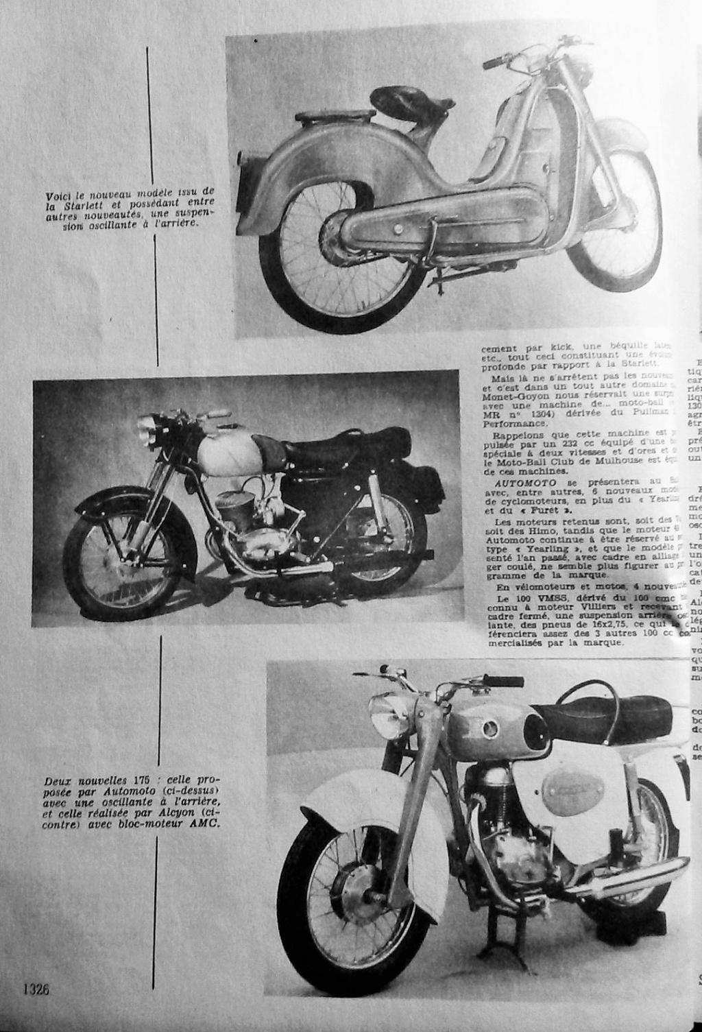 moto revue octobre 1956  03417