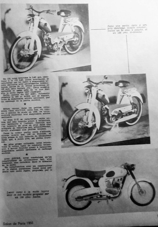 moto revue octobre 1956  03517