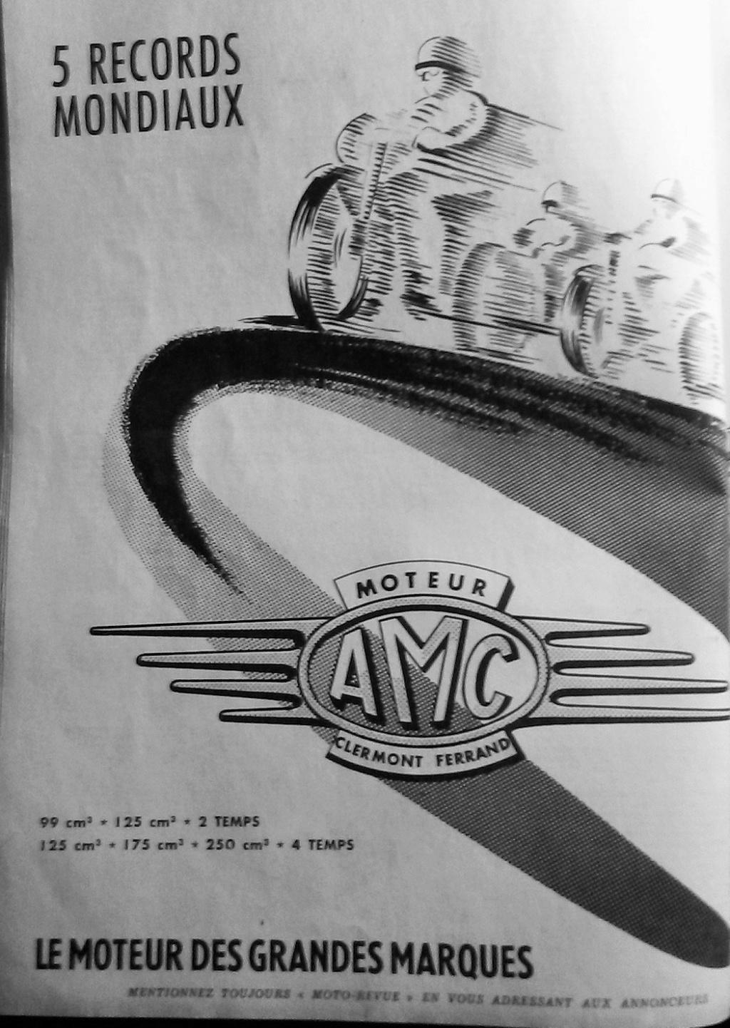 moto revue octobre 1956  03811