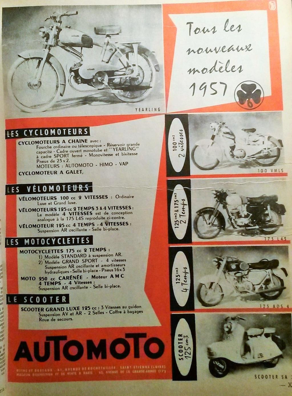 moto revue octobre 1956  03913