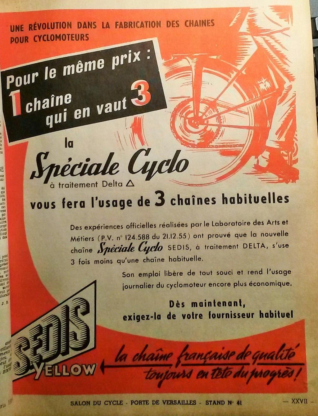 moto revue octobre 1956  04012