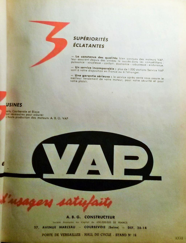 moto revue octobre 1956  04112
