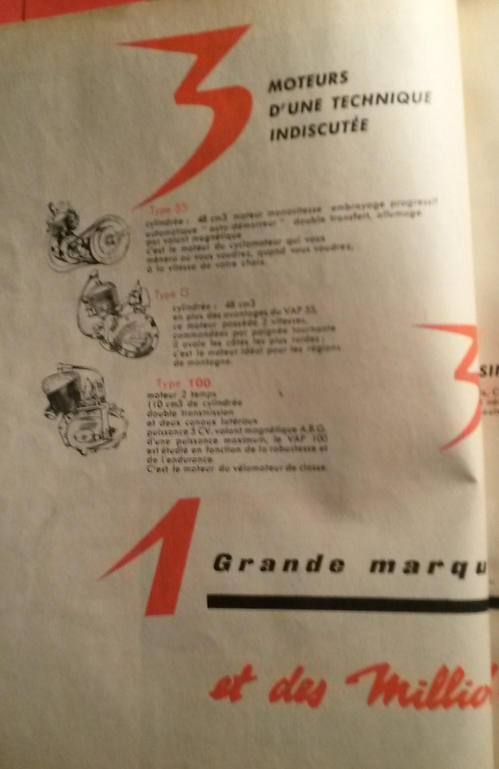 moto revue octobre 1956  04212