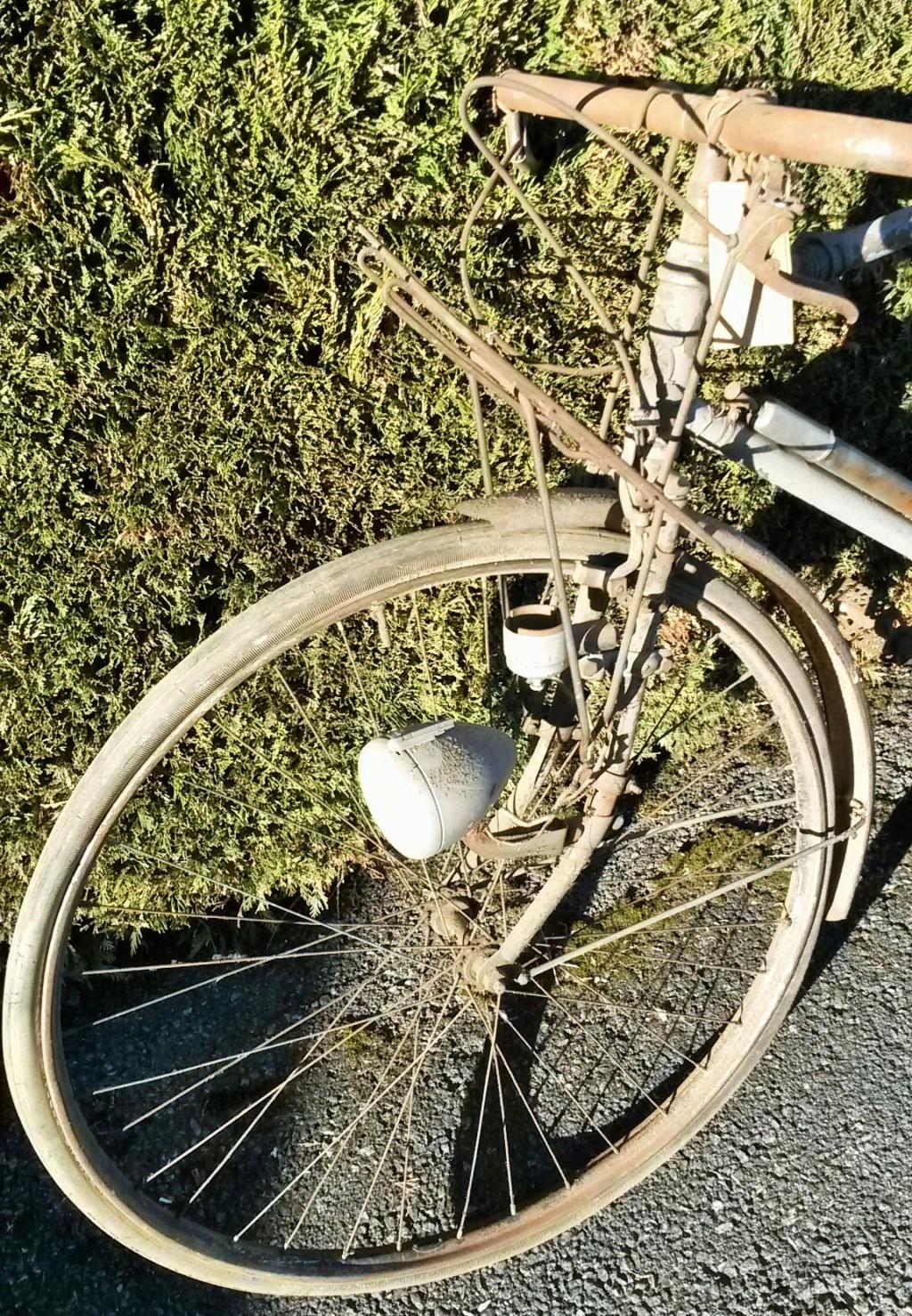 PEUGEOT 700 B standard , surement de début 1930 04413