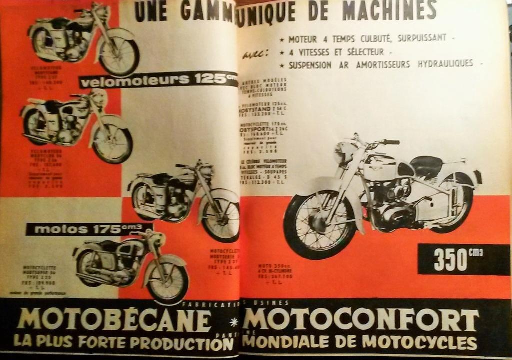 moto revue octobre 1956  04616