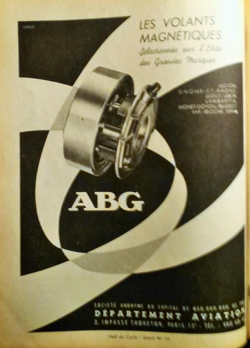 moto revue octobre 1956  05712