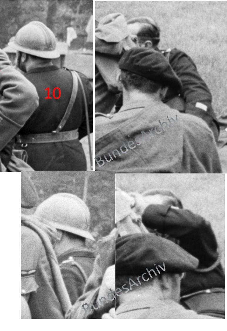 10e RAC Gailla26