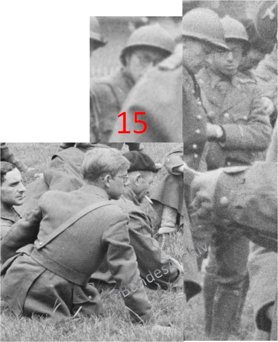 10e RAC Gailla28