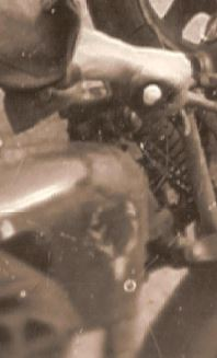 Moto à identifier Motose10