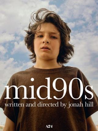 Le topic du cinéma ; le dernier film que vous avez vu ? - Page 18 91zdsy11