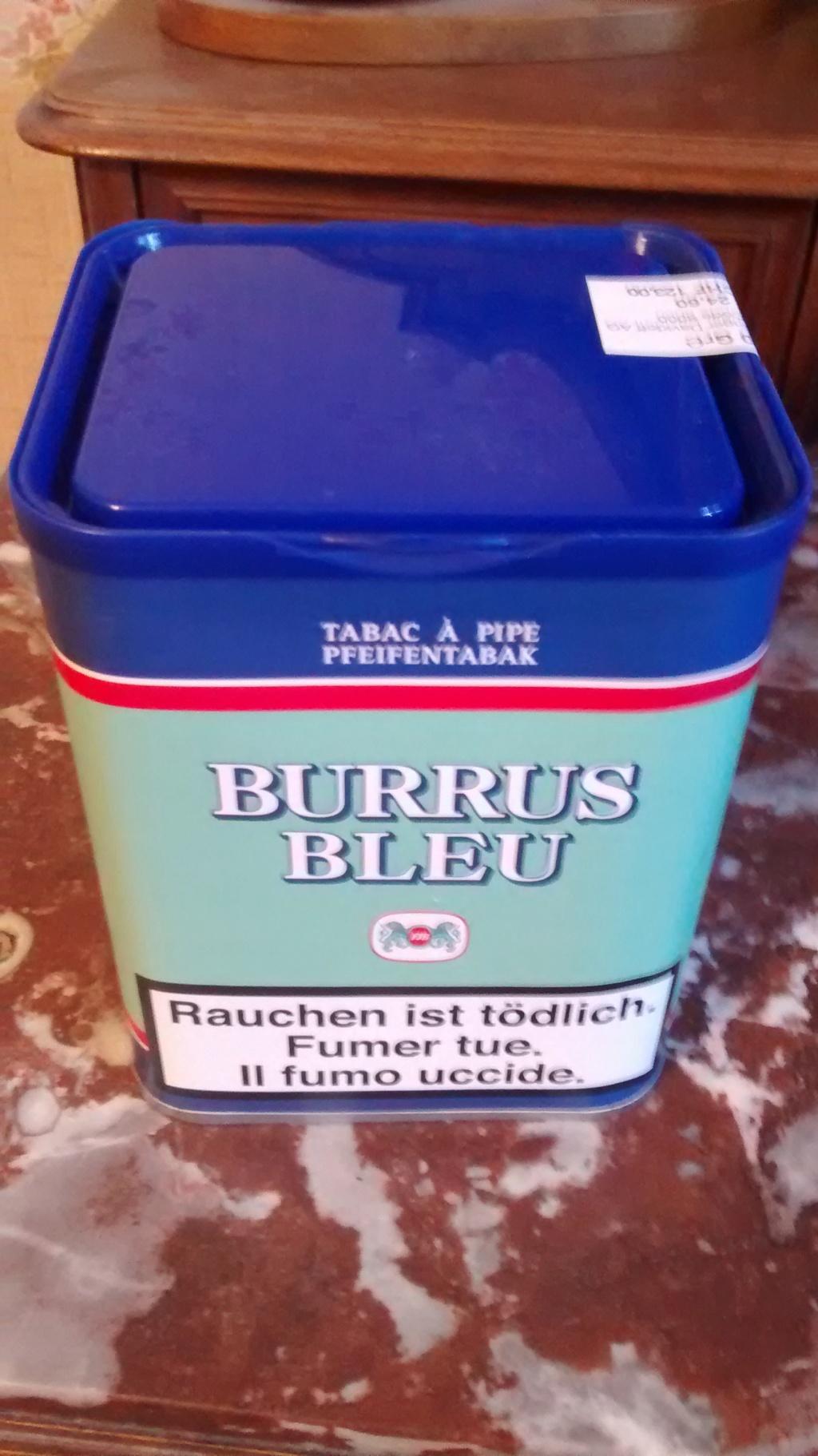 Burrus bleu - Page 3 Img_2010
