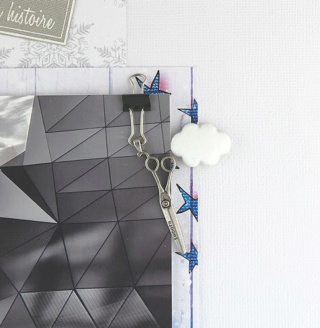 Galerie sujet 3 équipe D : les SCRAP'KMAÏEUSES Dsc_1213