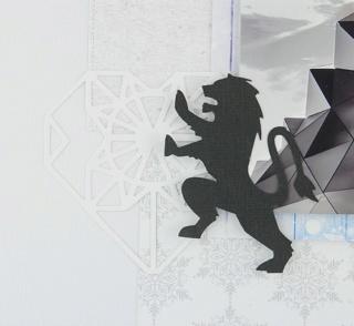 Galerie sujet 3 équipe D : les SCRAP'KMAÏEUSES Dsc_1214