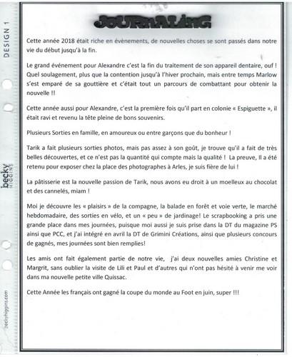 Sem52 - Page 2 Sem52a10