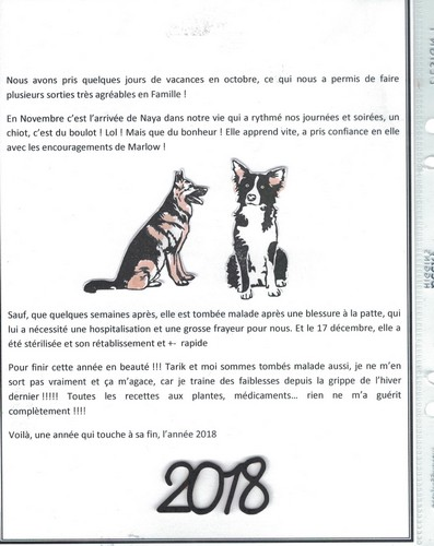 Sem52 - Page 2 Sem52b10