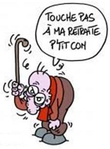 La phrase du jour de Macron ! Unknow10