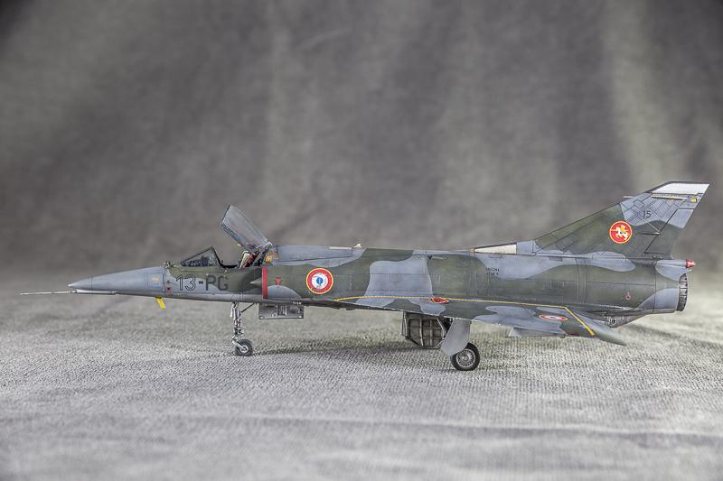 "Mirage 5f EC 2/13 Alpes ""jeunesse oblige"" Llaf8616"