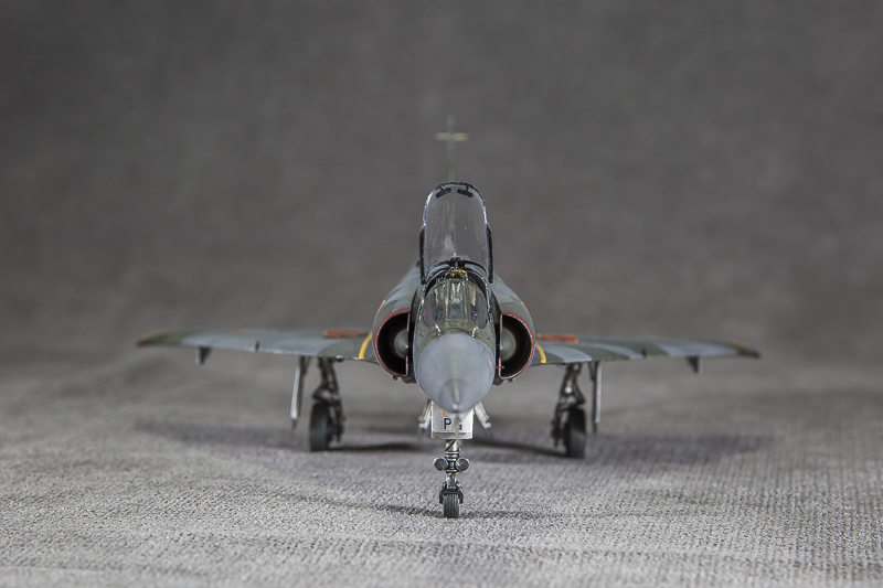 "Mirage 5f EC 2/13 Alpes ""jeunesse oblige"" Llaf8617"
